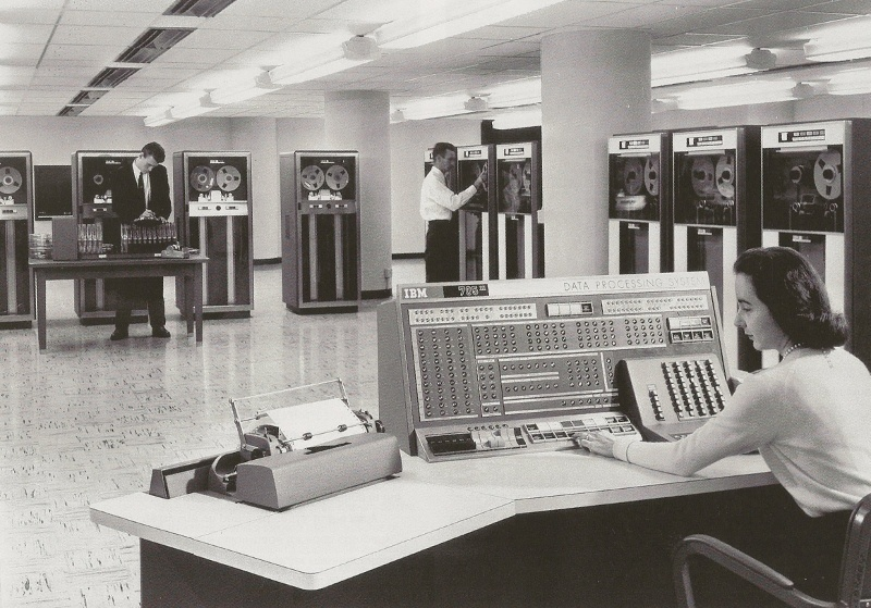 workplace ibm