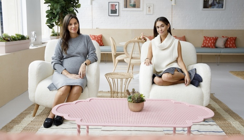 inversiones wework the wing